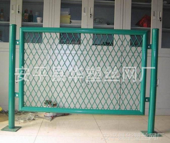 【现货供应】框网、钢板网框网、钢板拉伸网