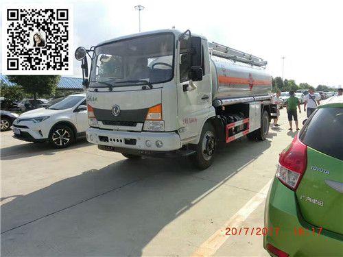 http://himg.china.cn/0/5_645_1139939_500_375.jpg