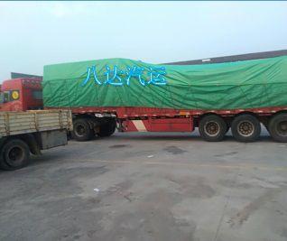 宁海返回到泰兴的货车物流包车在线等货