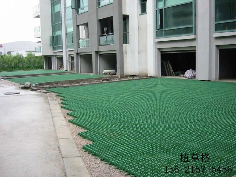 http://himg.china.cn/0/5_647_1010183_800_600.jpg