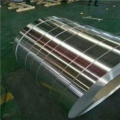 达州5052铝板价格新款设计骏沅铝板铝卷