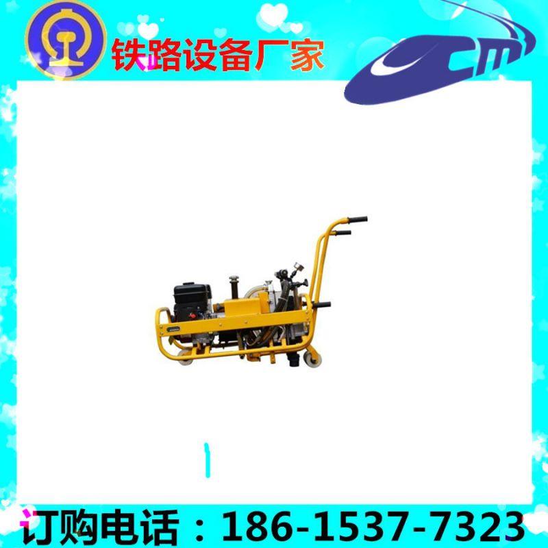 铁路轨道设备各类大工具小工具 欢迎订购