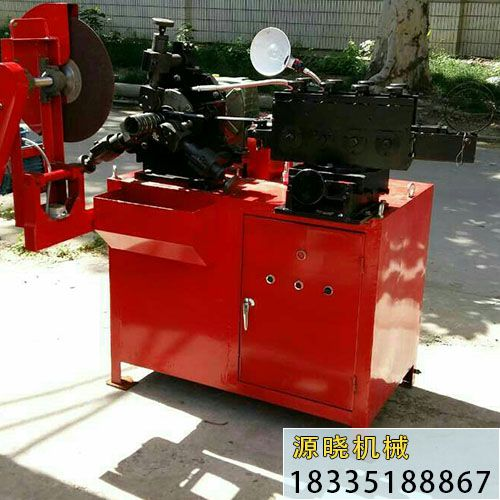 http://himg.china.cn/0/5_651_1330401_500_500.jpg
