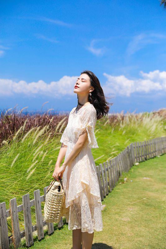 奇美服饰有限公司——惠之良品品牌女装批发