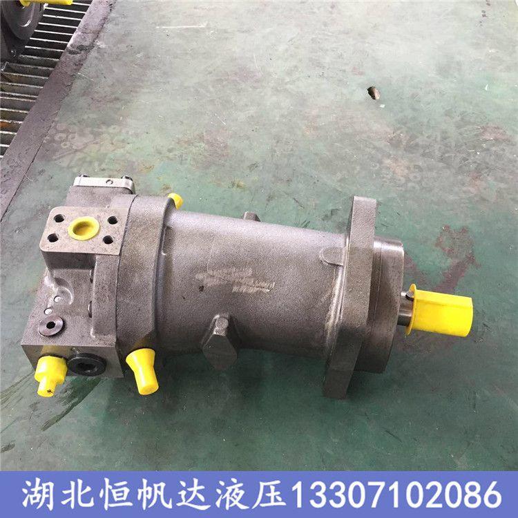 http://himg.china.cn/0/5_652_1328939_750_750.jpg