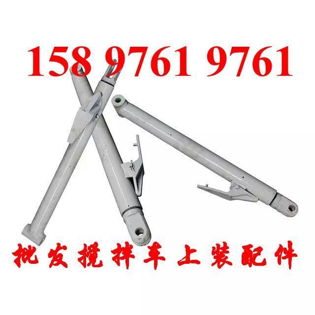 http://himg.china.cn/0/5_653_1001793_640_640.jpg