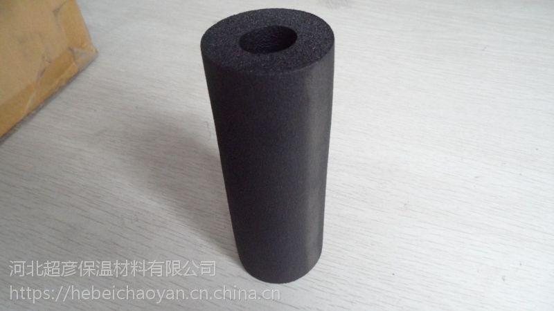 淄博市专业的耐腐蚀橡塑板6个厚厂家