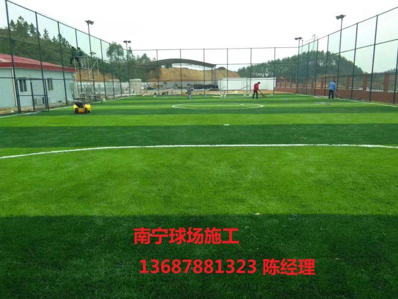 http://himg.china.cn/0/5_654_1094311_800_600.jpg