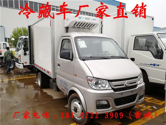 http://himg.china.cn/0/5_655_1231221_700_525.jpg