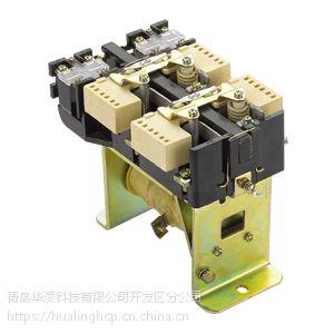 CZ0 系列直流接触器
