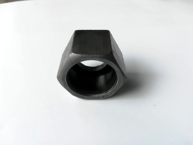 液压螺母A河间液压螺母生产厂家