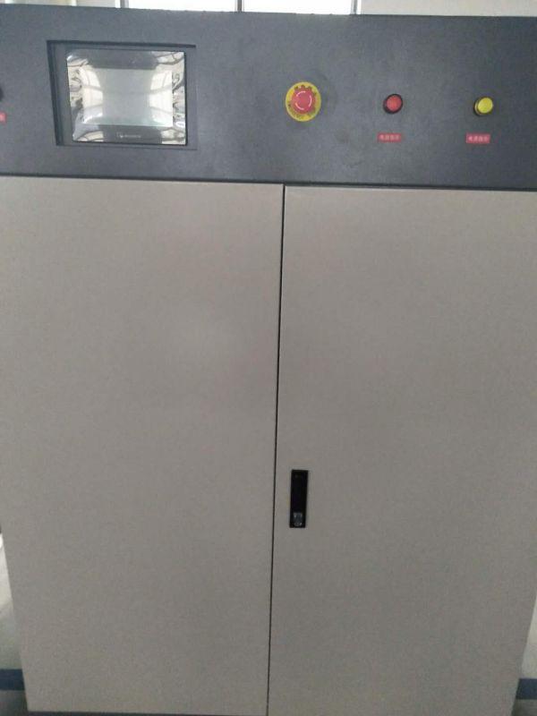 立式工程供暖设备尼臻节能环保科技上海有限公司