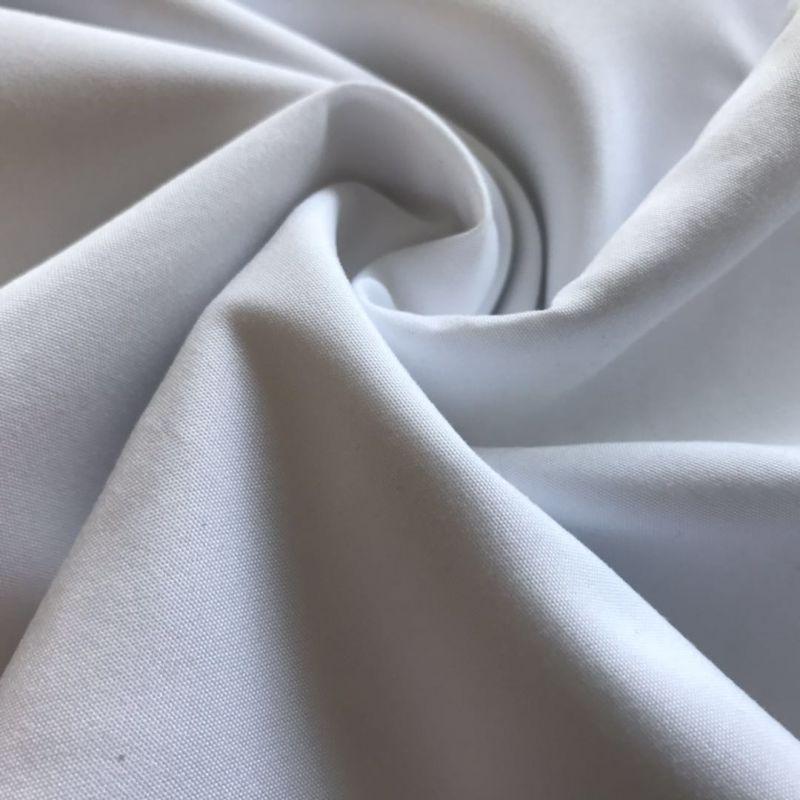 厂家直销 2.2米,2.4米宽漂白磨毛家纺春亚纺