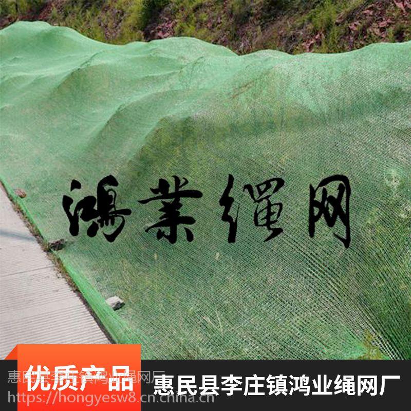 专业生产绿化网针三针;800目防尘网是几针,价格合理