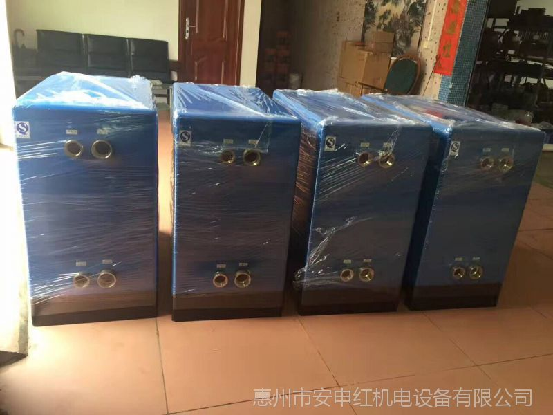 惠东空压机 螺杆机 空压机余热回收 热水工程 热水设备
