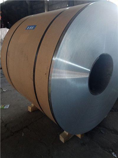 兴安7075铝板价格需求定制骏沅铝板铝卷
