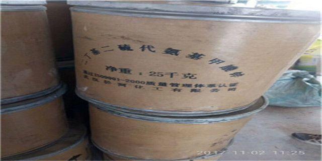 http://himg.china.cn/0/5_664_1013843_640_320.jpg