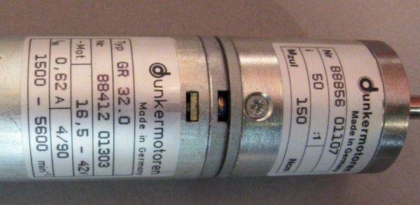 BEA备件MATRIX-D-12-24厦门原厂供应新闻