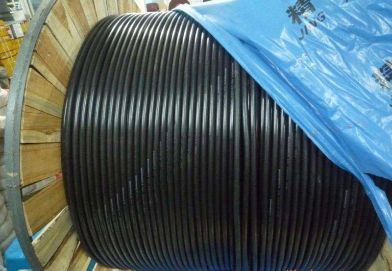 鄂尔多斯印刷铅字回收鄂尔多斯废电缆回收