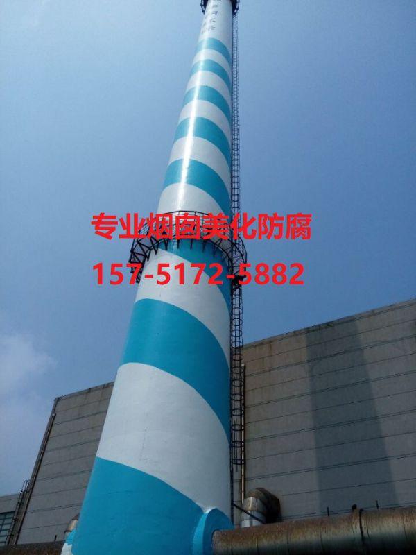 http://himg.china.cn/0/5_666_1025629_600_800.jpg
