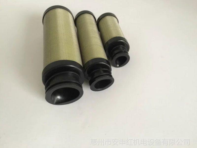 大量供应:汉粤E9  E7   E5   E3  E1-36-II精密滤芯