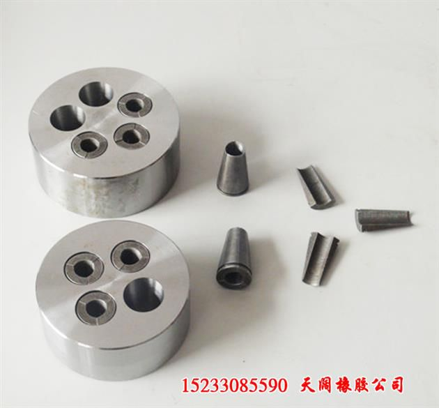http://himg.china.cn/0/5_667_1009039_630_585.jpg