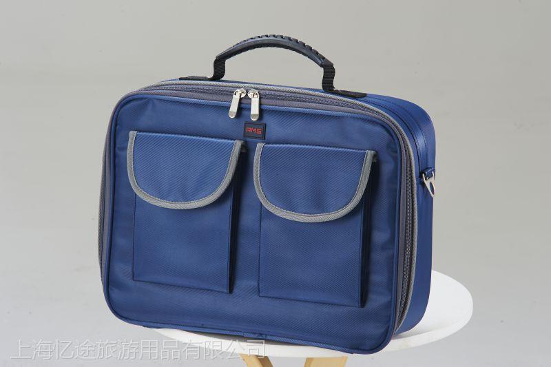 生产新款防水尼龙【YT-089】型医疗急救包和就诊包忆途旅游用品公司生产销售
