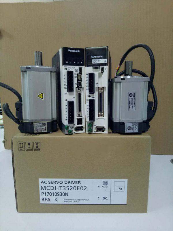 全新原装正品日产松下伺服电机驱动器大量库存各类现货
