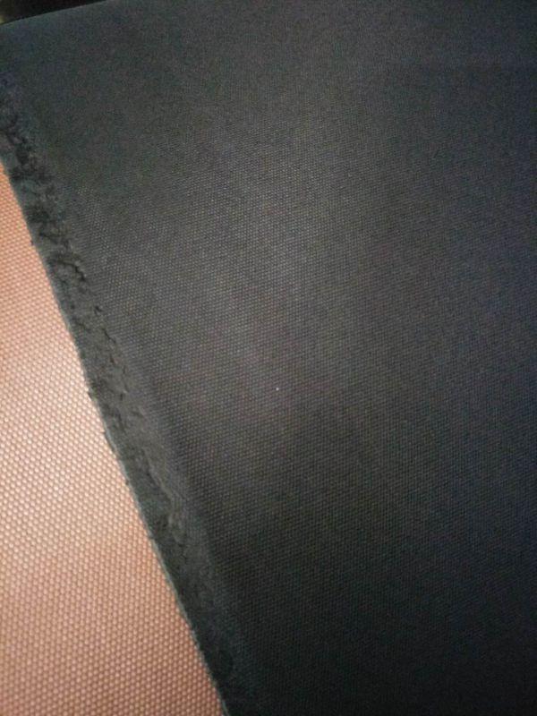 双面布纹夹EP布胶板,厂家正在生产