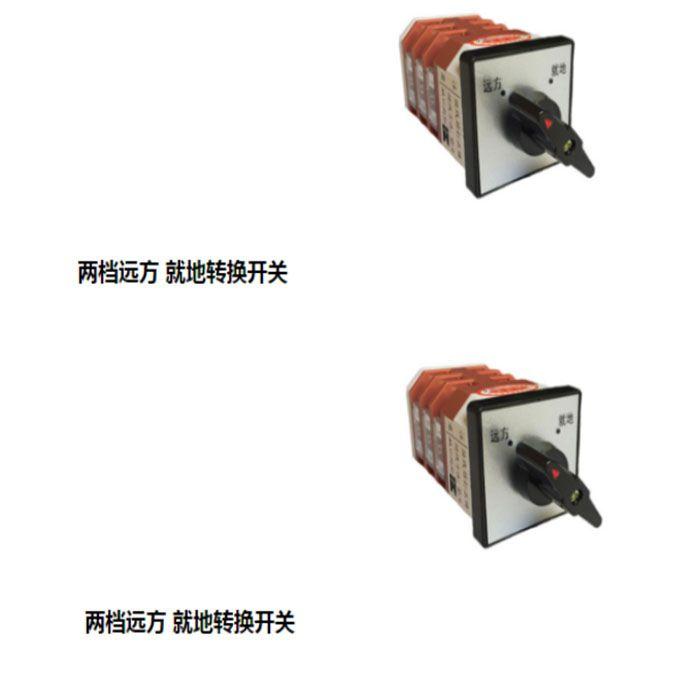 http://himg.china.cn/0/5_66_1367084_700_700.jpg