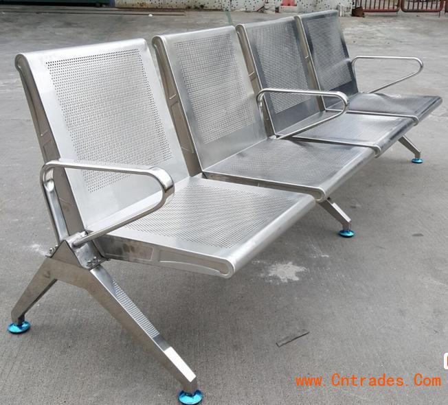 【北魏】广东车站排椅批发-可靠的车站排椅厂家货源、供应信息