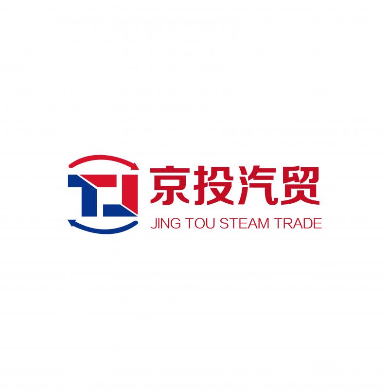 北京一汽解放J6销售中心