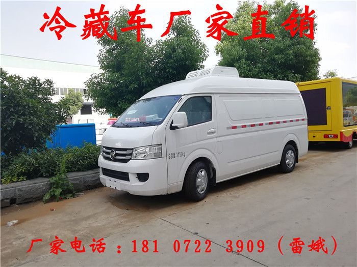 http://himg.china.cn/0/5_673_1231623_700_525.jpg
