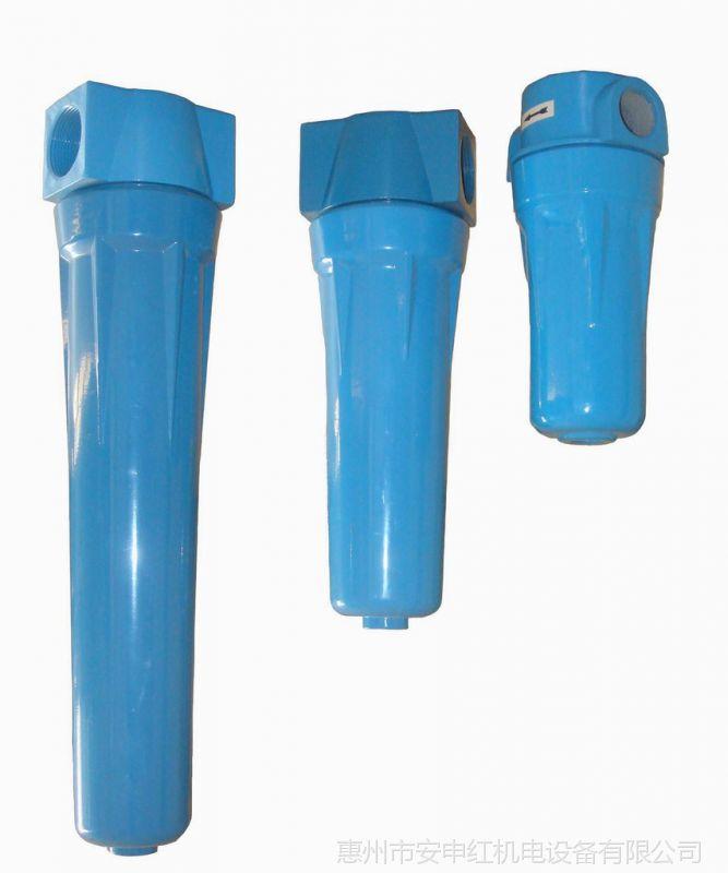 大供应汉克森过滤器 型号C/T/-001-500立方空气精密过滤器