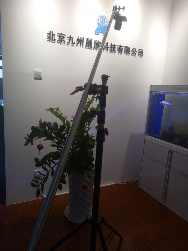 植被覆盖度测量仪、草原植被覆盖度测量仪、便携式植被覆盖度仪