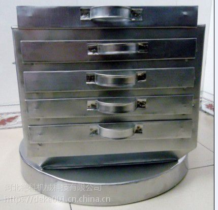 双城石磨肠粉机|小型拉肠粉机|原装现货