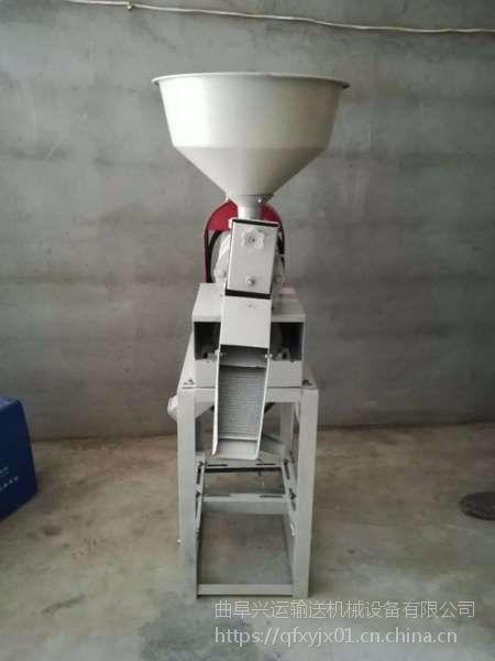 特价供应提升机厂家批发建筑提升机 粉末螺旋提升机厂