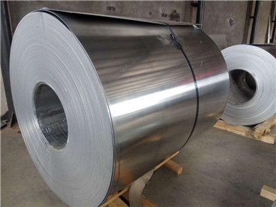 贵阳5052铝板销售专业设计骏沅铝板铝卷