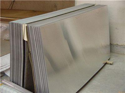 江门5052铝板销售大品牌骏沅铝板铝卷