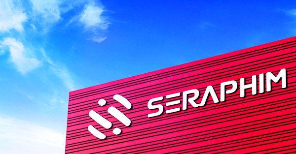江苏赛拉弗携手潞安太阳能共建山西新厂  5月将正式投产