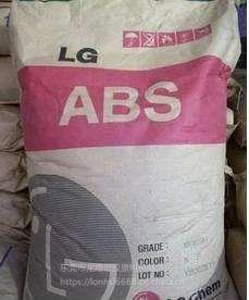 东莞 总代 报价 ABS 韩国LG AF366