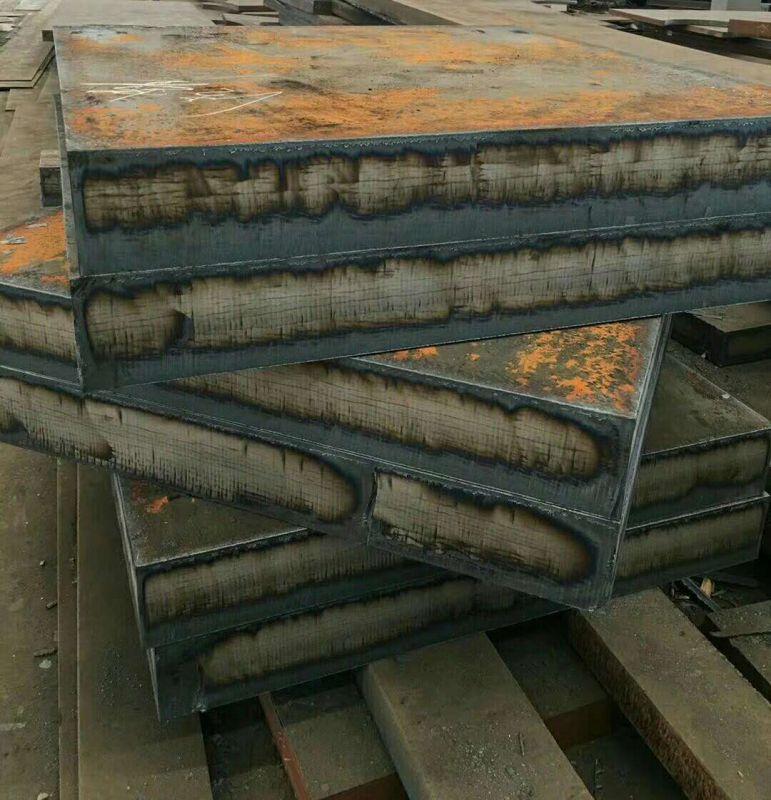 现货供应中厚板,薄板,规格齐全,可切割加工成模具