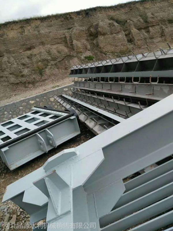 厂家提供平面弧形铸铁闸门 铸铁方闸门 304不锈钢闸门 质量可靠 优质货源