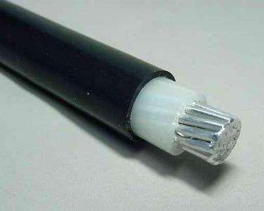 北京电缆回收新闻废电缆回收价格
