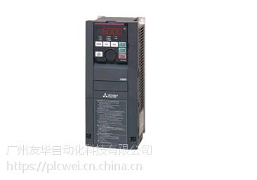三菱变频器FR-A842-500K (FR-A842-12120)产品规格说明: