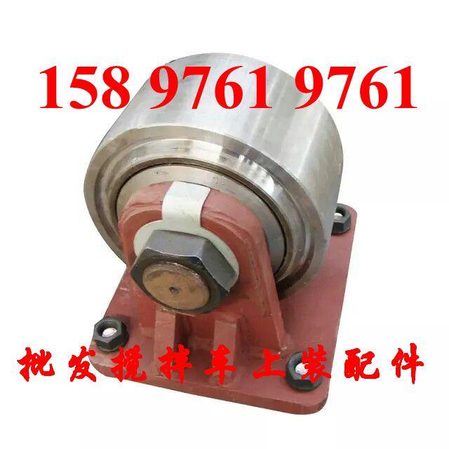 http://himg.china.cn/0/5_68_1045325_640_640.jpg