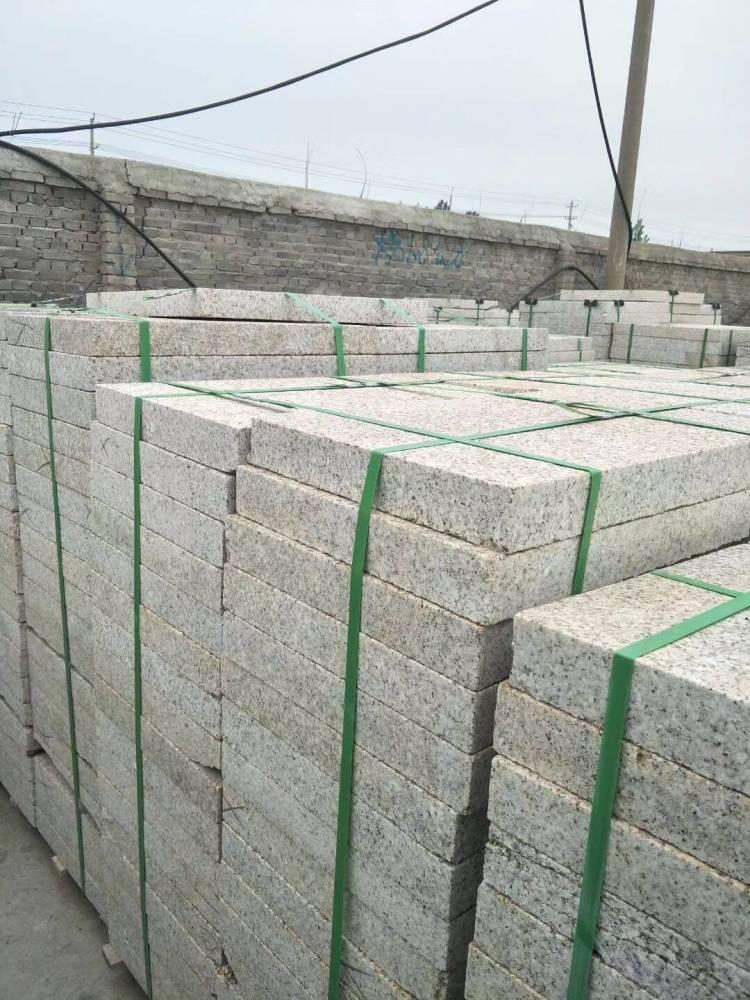 深圳花岗岩板材-深圳地铺石-花岗岩路沿石-深圳石材厂家