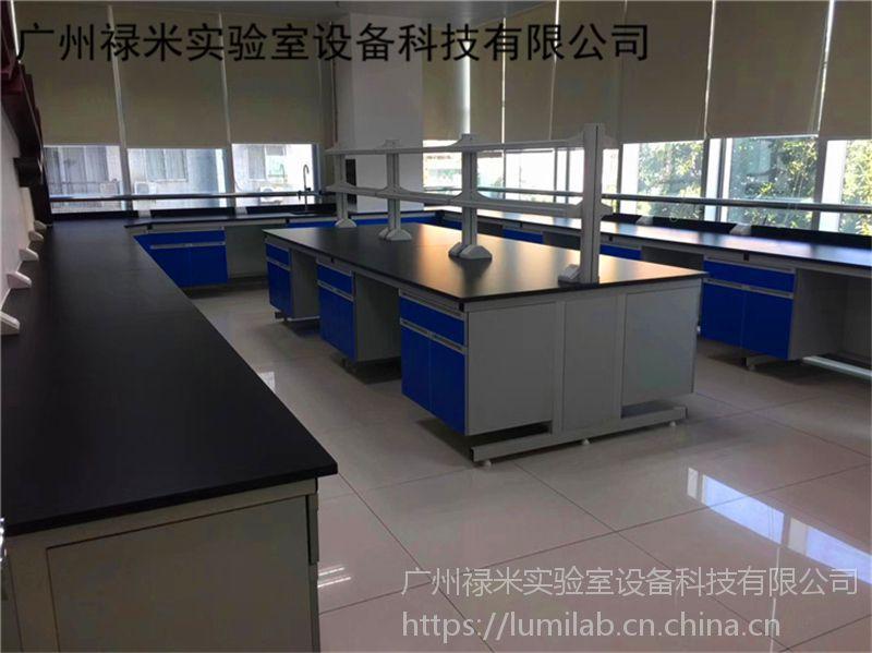 化验室钢木实验台厂家直销
