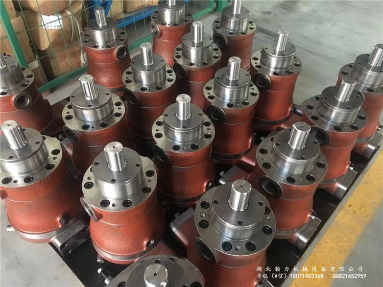 液压泵HY25Y-RP
