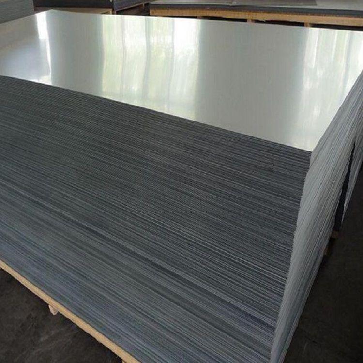 电镀锌SECC开小板 手术室1.2电解板